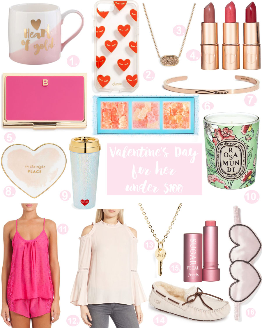 Gifts For Her For Valentine Day. Photo Albums Ifolor ...