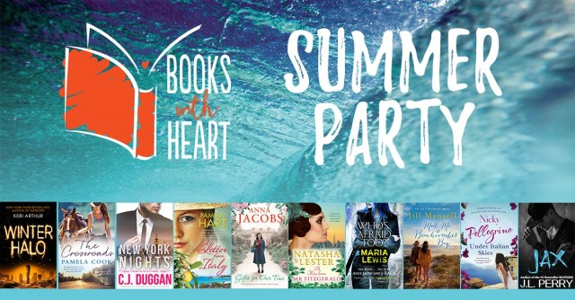 thumbnail_books-with-heart-summer-party-books