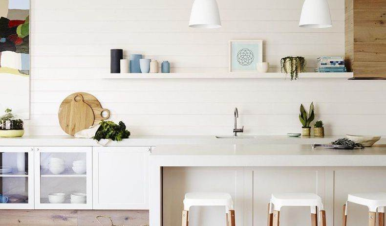Believe it or not, color choices in your bedroom can largely affect how calm you feel and how well you rest in the evenings. Best White Paint For Your Home How To Choose Lauren Keenan Home