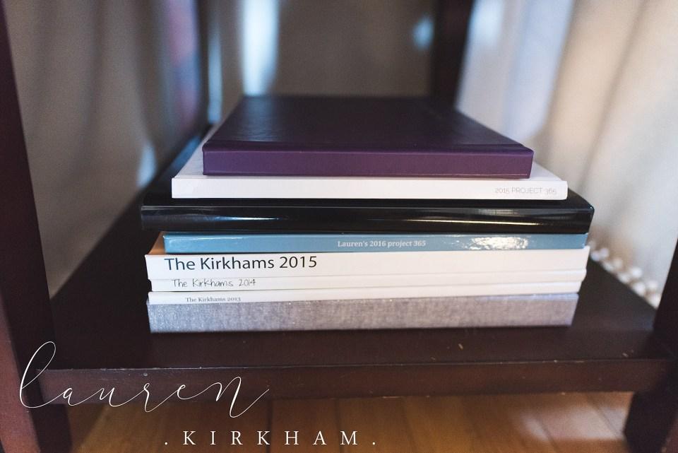 Lauren Kirkham_Challenge_0734