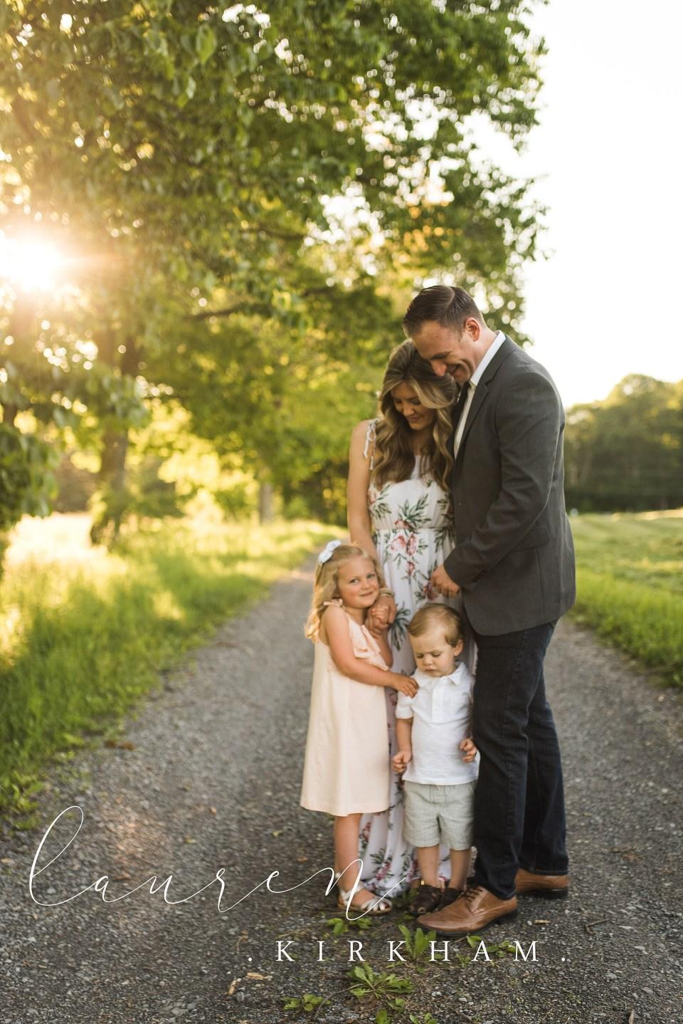 Lauren Kirkham Photography NY photographer lifestyle photographer