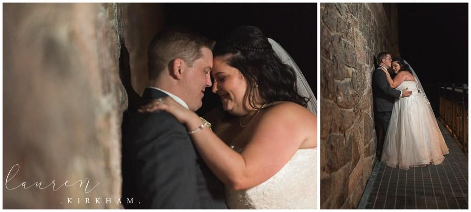 amatrudo-stenglein-wedding-lauren-kirkham-photography-saratoga-photographer-lakegeorge-erlowest11