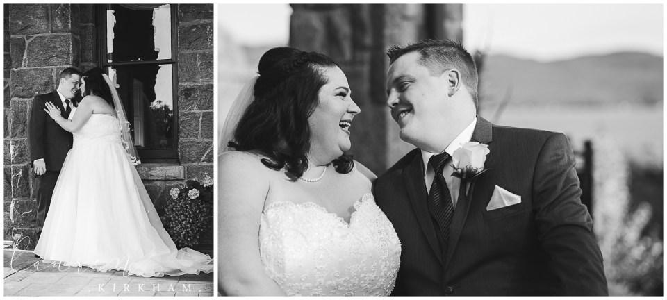 amatrudo-stenglein-wedding-lauren-kirkham-photography-saratoga-photographer-lakegeorge-erlowest5