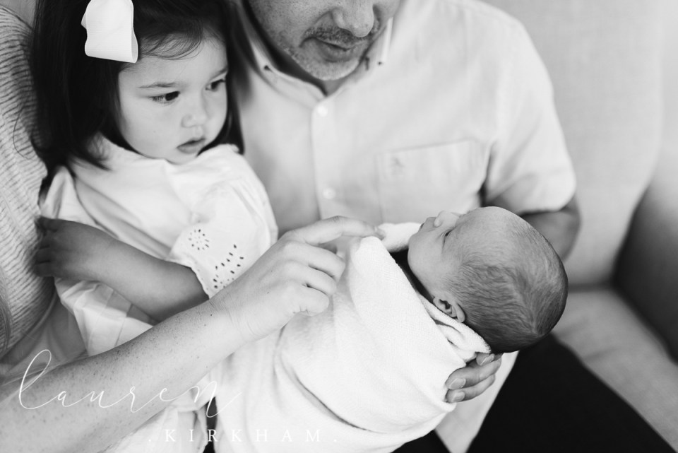 c.luna-newborn-photographer-saratoga-photographer-lauren-kirkham-photography-niskayuna-2341