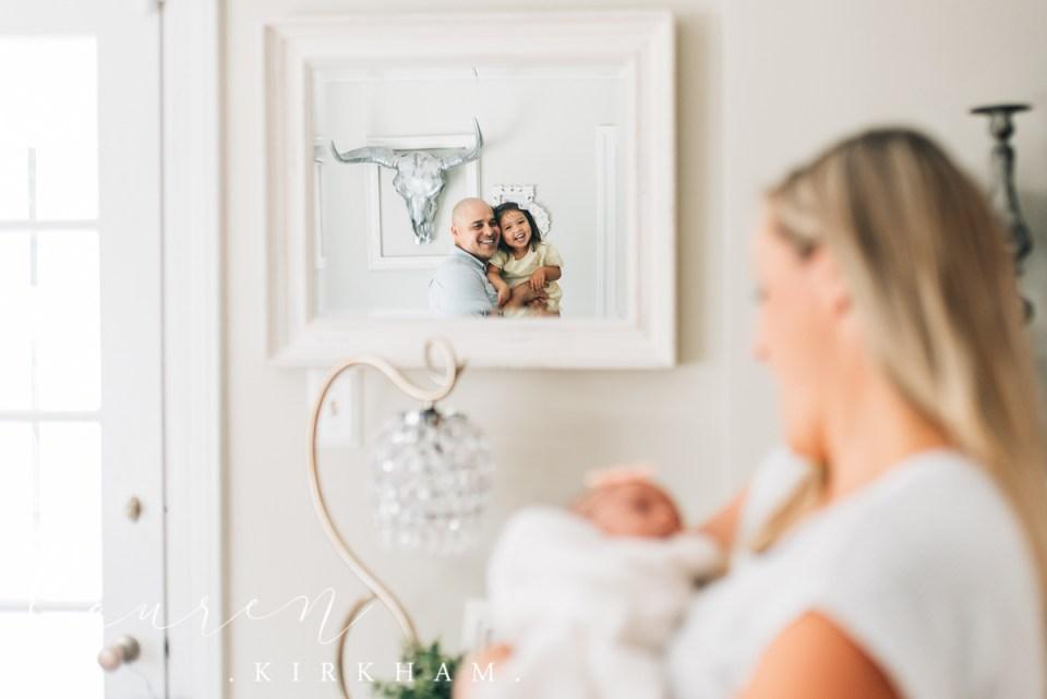 c.luna-newborn-photographer-saratoga-photographer-lauren-kirkham-photography-niskayuna-2488