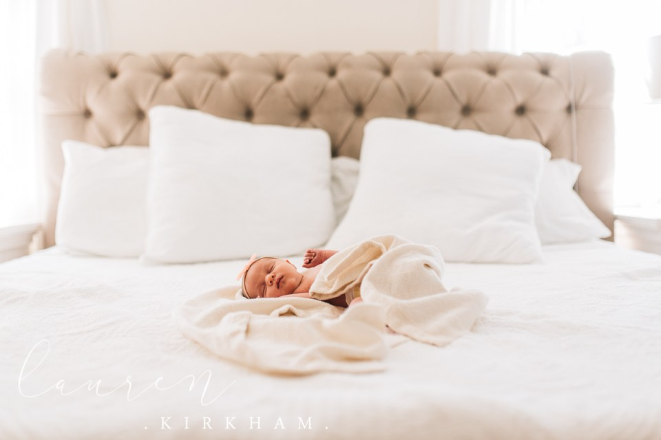 c.luna-newborn-photographer-saratoga-photographer-lauren-kirkham-photography-niskayuna-2586