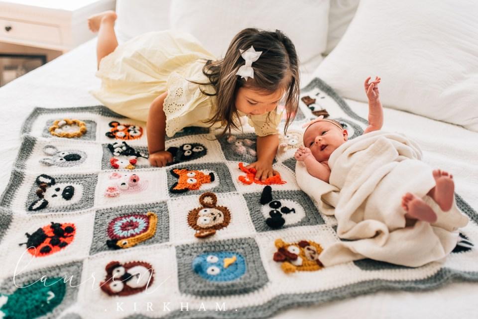 c.luna-newborn-photographer-saratoga-photographer-lauren-kirkham-photography-niskayuna-2669