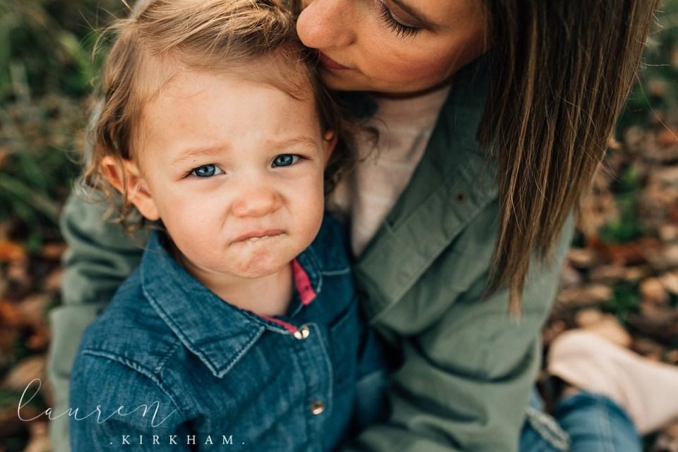Lauren Kirkham Photography_family_0215