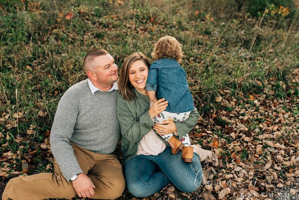 Lauren Kirkham Photography_family_0217