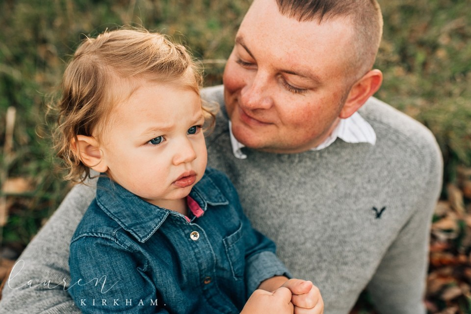 Lauren Kirkham Photography_family_0221