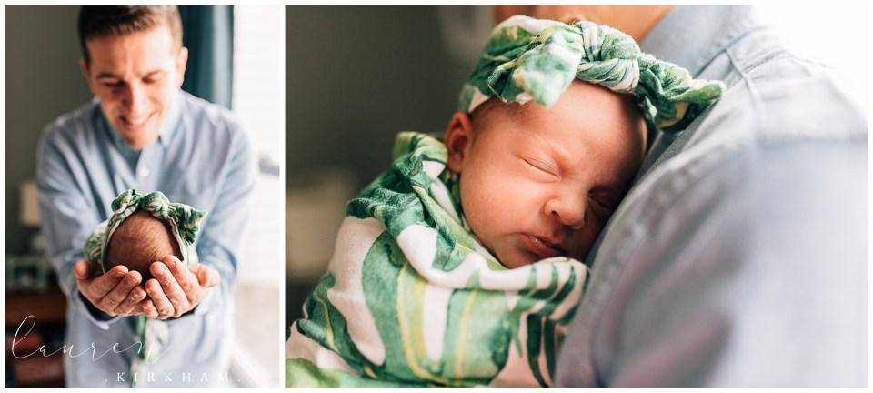 milly-newborn-lauren-kirkham-photography-newborn-photographer-saratoga-albany