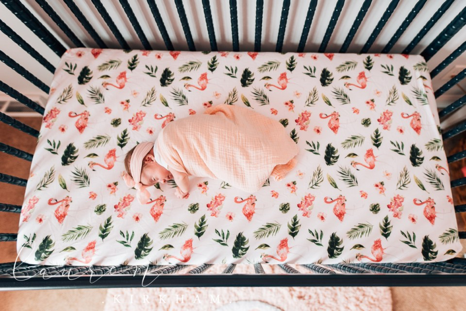 milly-newborn-lauren-kirkham-photography-saratoga-newborn-photography-albany-photographer-niskayuna-2850