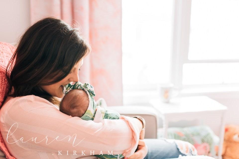 milly-newborn-lauren-kirkham-photography-saratoga-newborn-photography-albany-photographer-niskayuna-2882