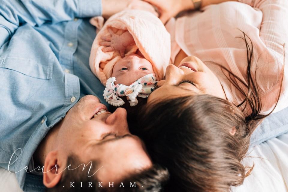 milly-newborn-lauren-kirkham-photography-saratoga-newborn-photography-albany-photographer-niskayuna-3095