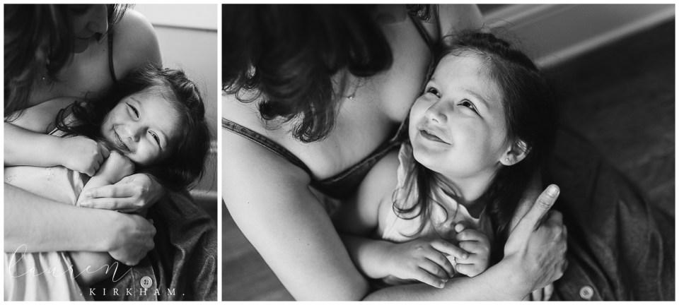 garcia-lauren-kirkham-photography-albany-saratoga-family-lifestyle-photographer-family-photos1