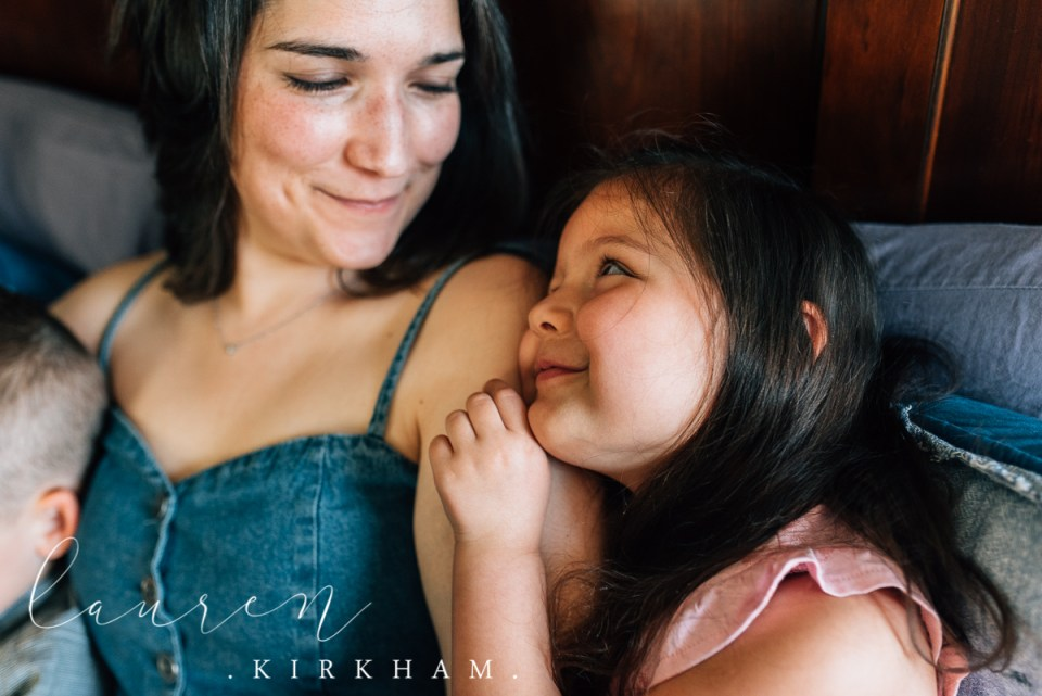 garcia-lauren-kirkham-photography-family-lifestyle-photographer-albany-saratogasprings-charltonny-1423
