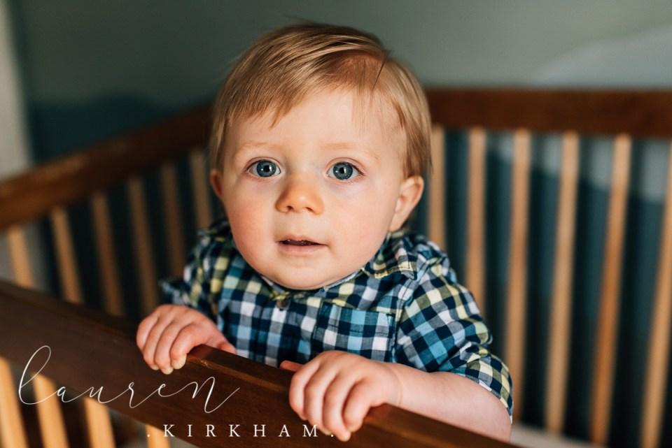 jackson-lauren-kirkham-photography-family-lifestyle-photographer-albany-saratogasprings-9052