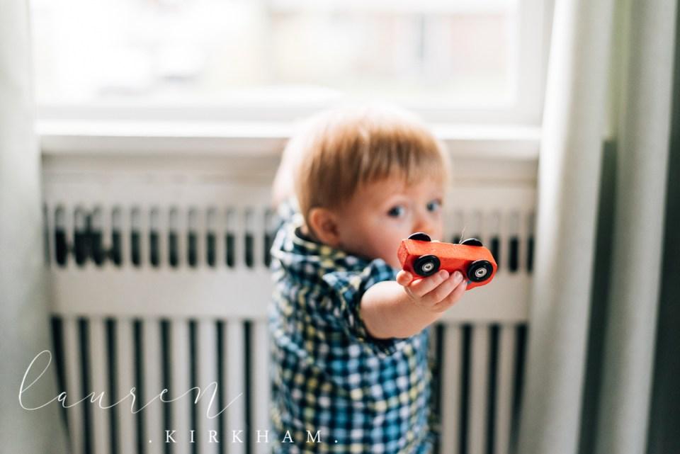 jackson-lauren-kirkham-photography-family-lifestyle-photographer-albany-saratogasprings-9296