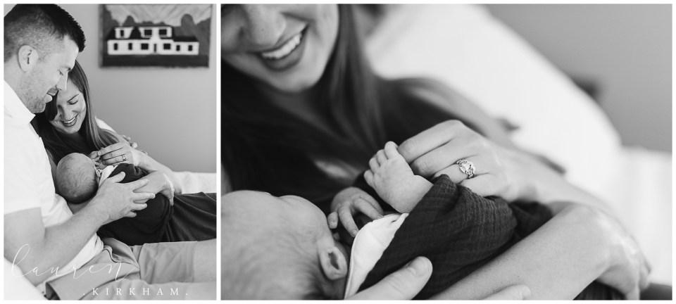 saratoga-newborn-lifestyle-photography-lauren-kirkham-photography1