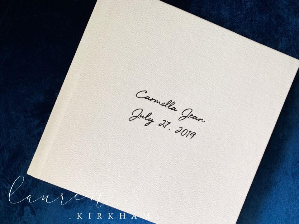 lauren-kirkham-photography-saratoga-lifestyle-newborn-photographer-albany-newyork-4715