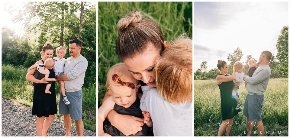 lauren-kirkham-photography-saratoga-photographer-family-lifestyle-photography1