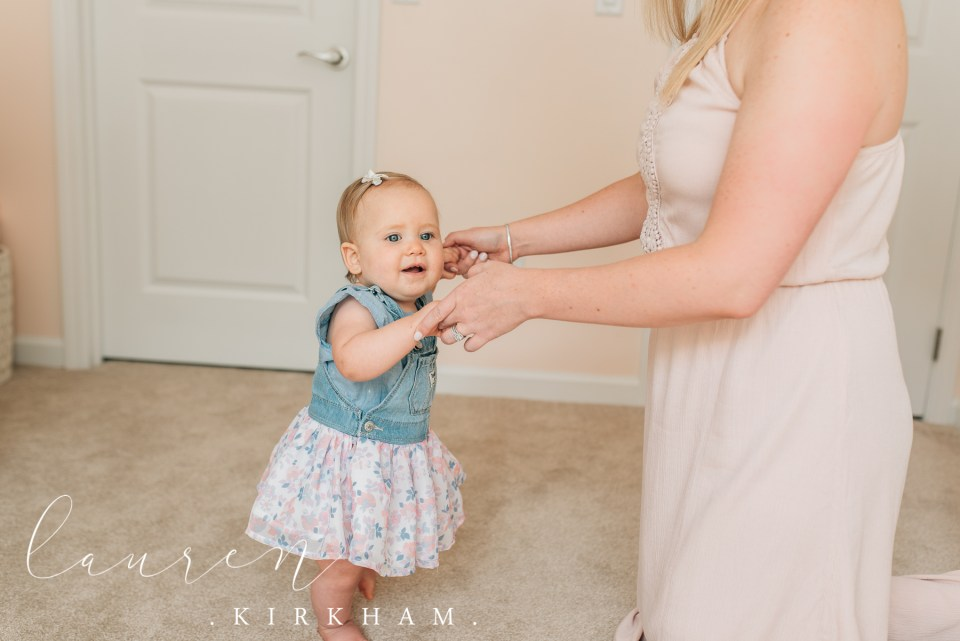 saratoga-family-photography-lauren-kirkham-photography-lifestyle-milestone-session-one-year-1634