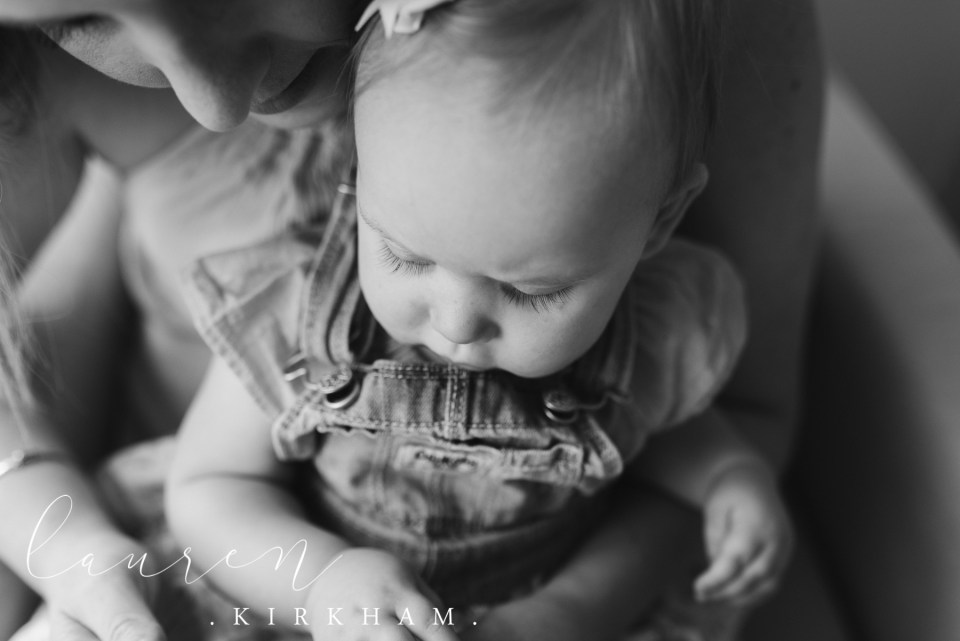 saratoga-family-photography-lauren-kirkham-photography-lifestyle-milestone-session-one-year-1948