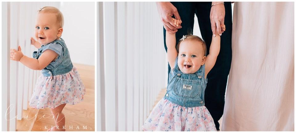 saratoga-family-photography-lauren-kirkham-photography-milestone-portraits-lifestylephotography2