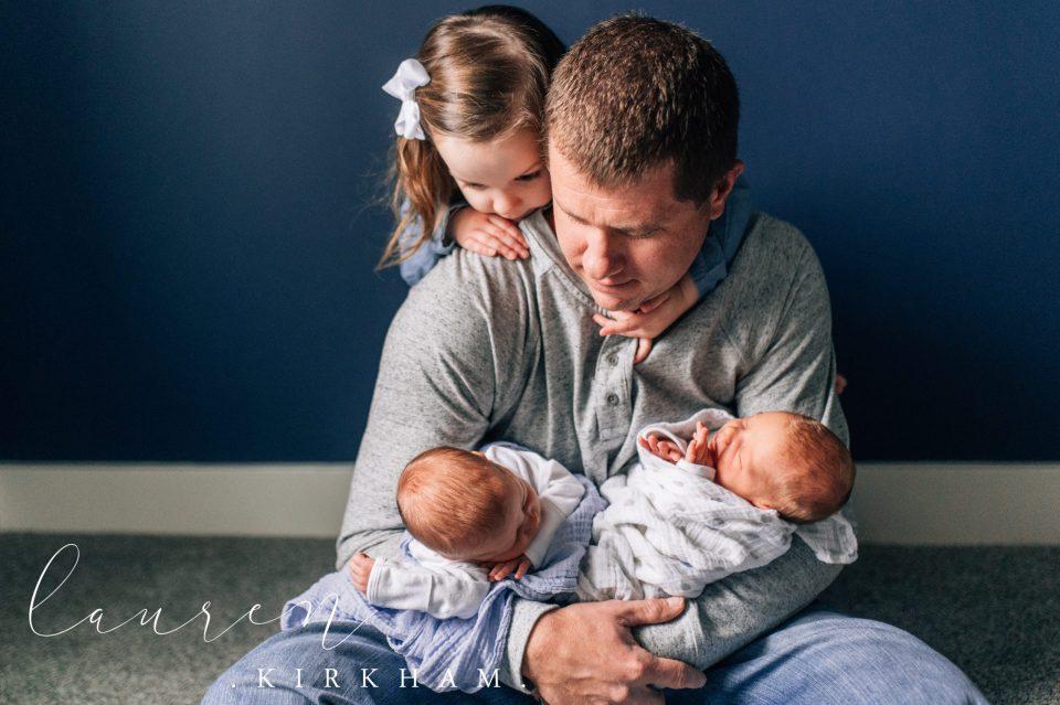 earl-family-lauren-kirkham-photography-saratoga-newborn-family-photographer-lifestyle-photography-4420
