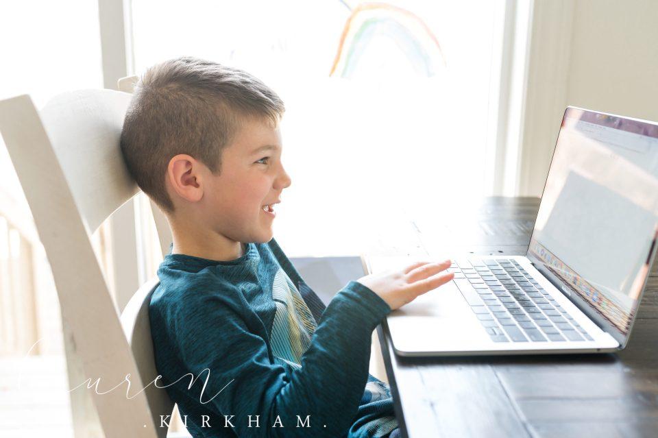 lauren-kirkham-photography-lifestyle-blog-saratoga-family-photographer-document-your-days-2