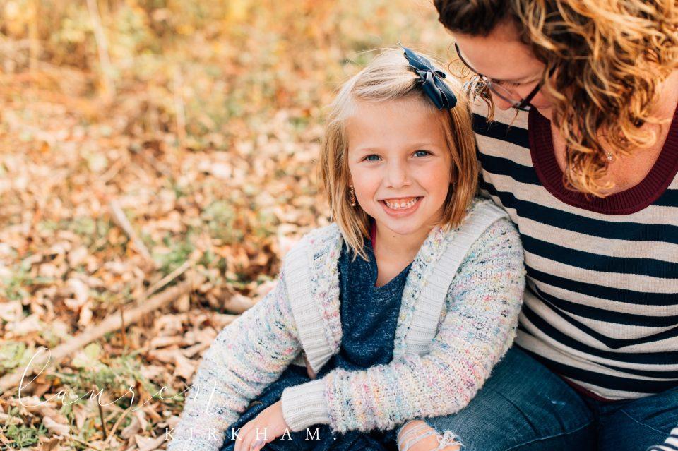 saratoga-family-photographer-armbruster-family-mindfulnessblog-lifestyle-fall-family-portraits-8537