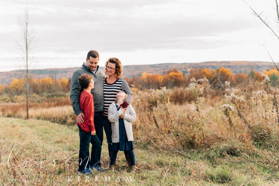 saratoga-family-photographer-armbruster-family-mindfulnessblog-lifestyle-fall-family-portraits-8598