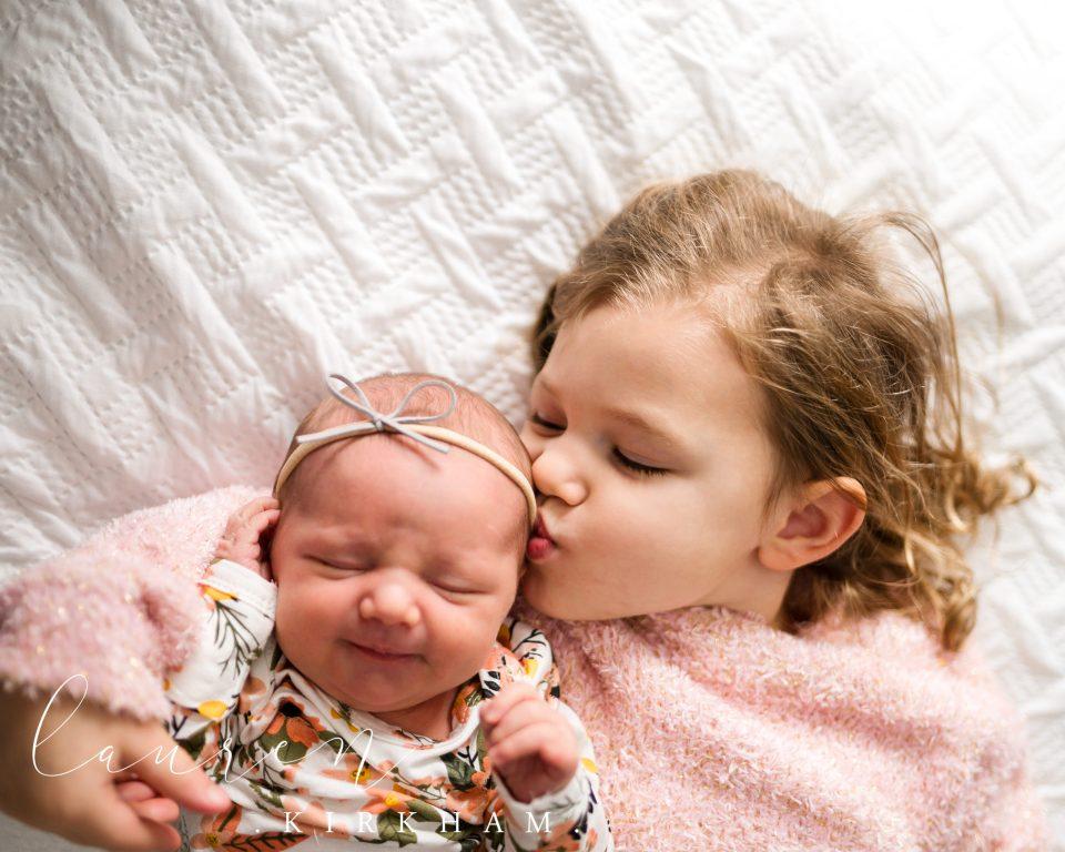 saratoga-lifestyle-family-newborn-photographer-lauren-kirkham-photography-wheelerfam-3-2