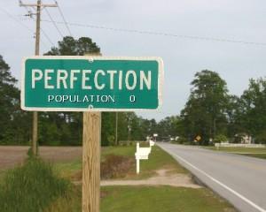 perfection-300x240