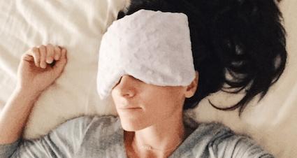 Kick the Migraine: Detox Bath & My Favorite Tips & Products