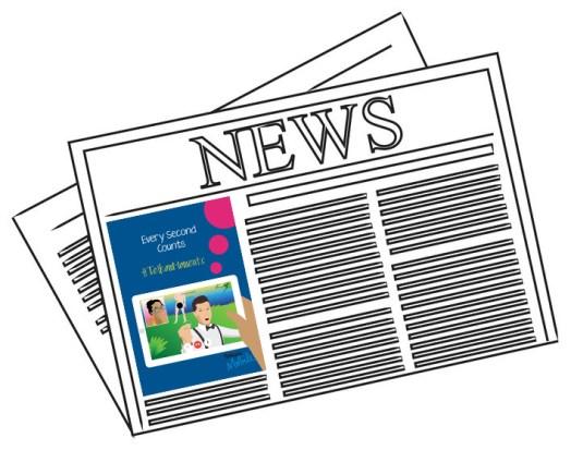 708px-Newspaper-Outline-5