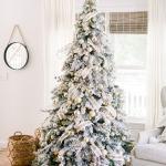 Lauren Mcbride X Qvc Christmas In July Lauren Mcbride