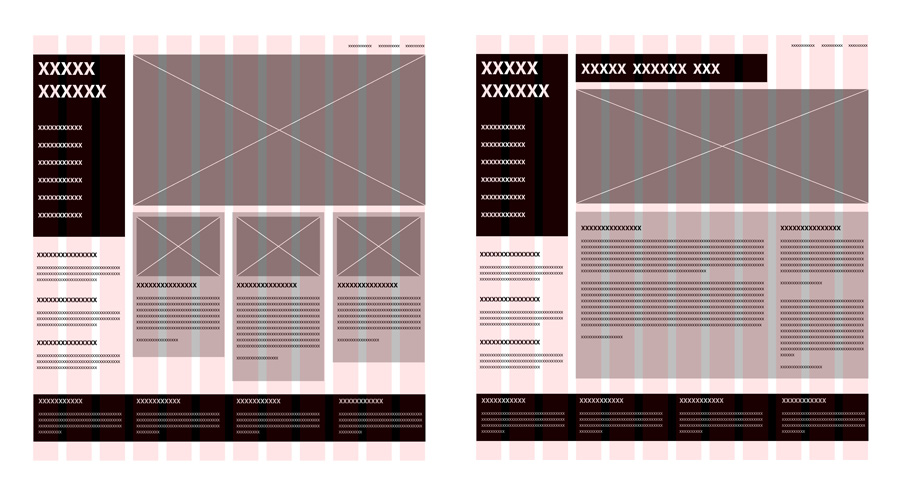 wireframes1