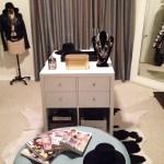 Ikea Hack Diy Closet Island Lauren Messiah