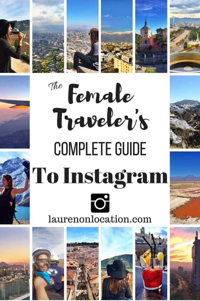 Female Travelers Guide to Instagram (1)