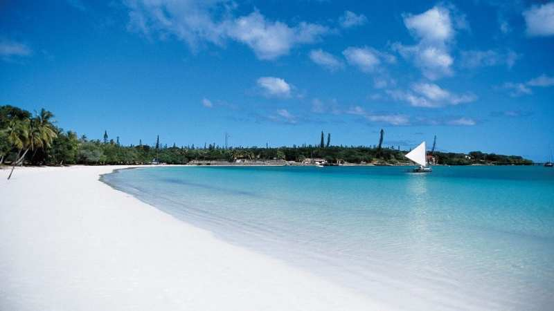 New_Caledonia_Isle_of_Pines_001