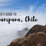 The Gringo's Guide to Cerro La Campana