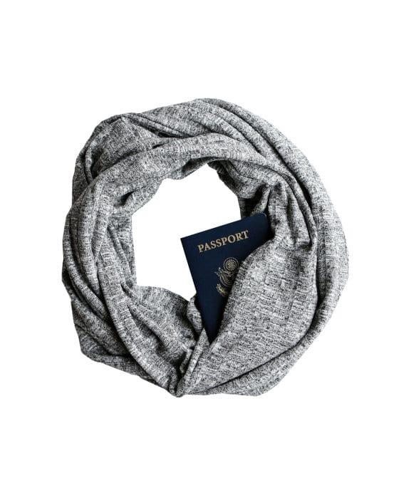 secret-scarf