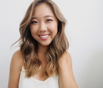 how to get beach waves without heat