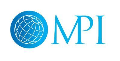 LaurenPasqualoneSpeakingClientMPI-logo