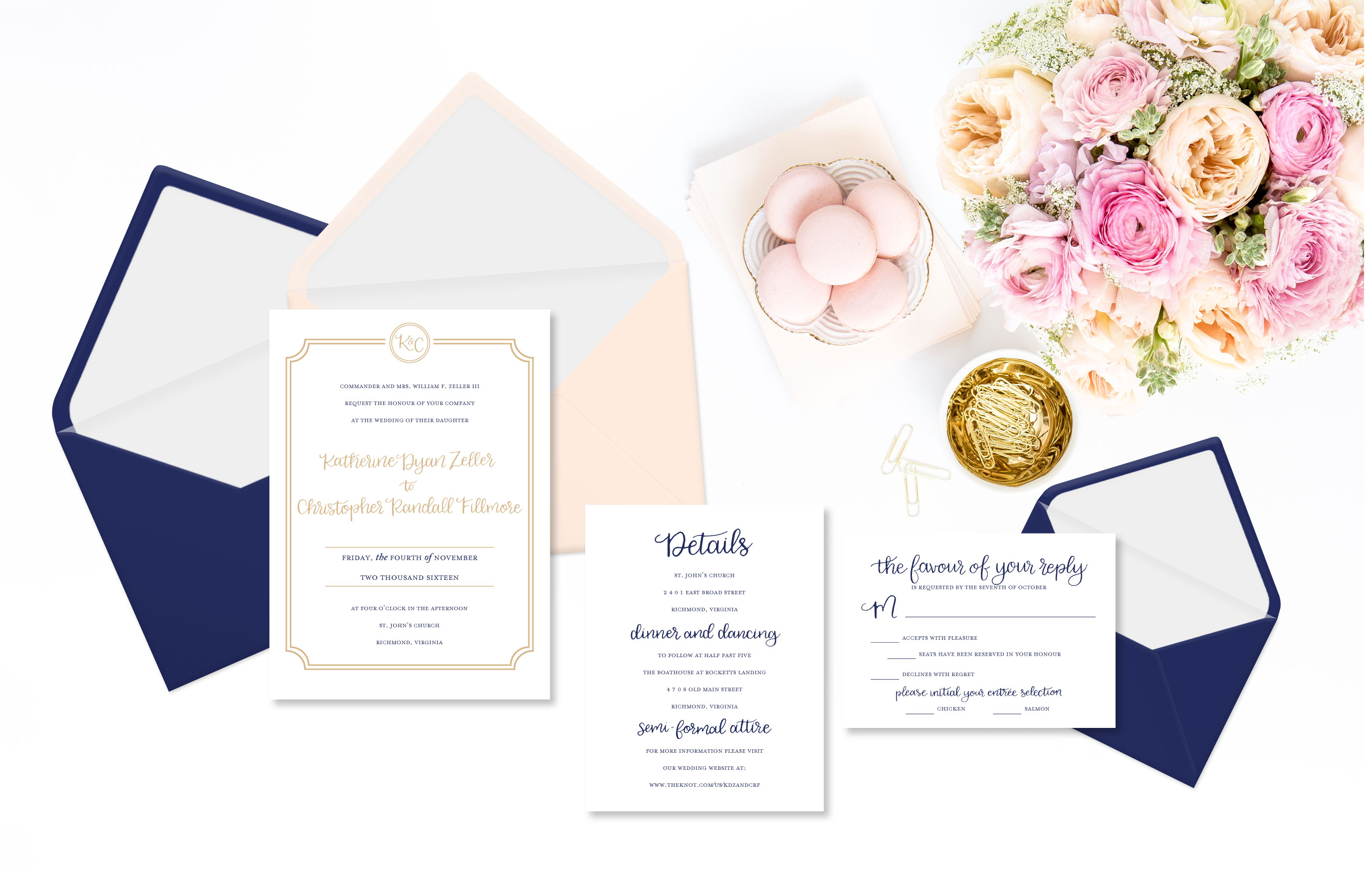 Invitation Pricing How Much Do Wedding Invitations Cost