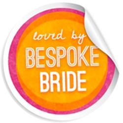 loved-by-bespoke-bride
