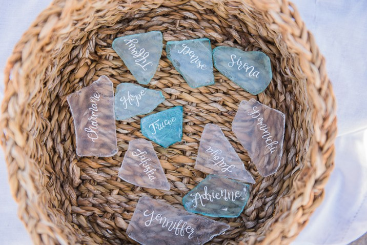 calligraphy-sea-glass-place-cards-1