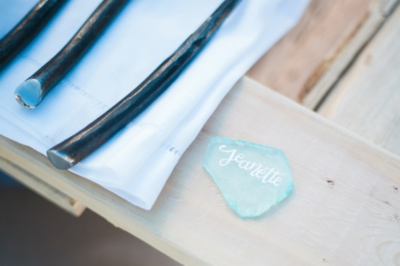 calligraphy-sea-glass-place-cards-2