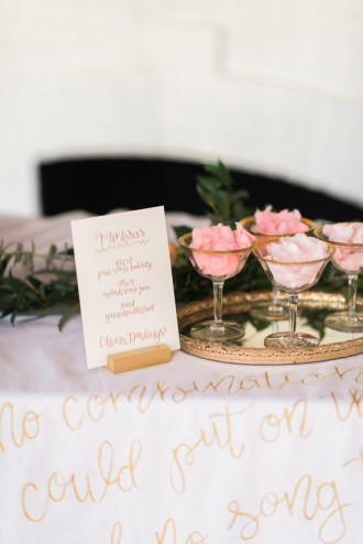 calligraphy-watercolor-mimosa-bar-1